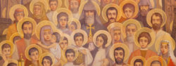 holy-martyrs-icon-cropped