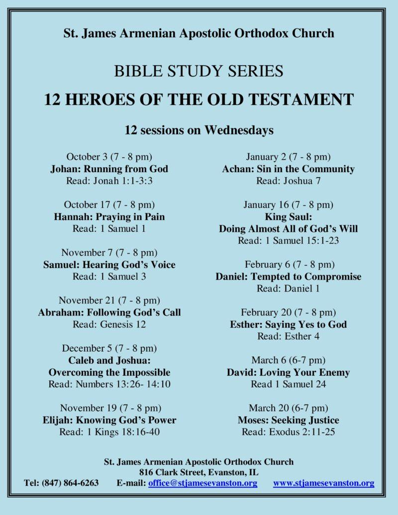 Bible Study 2018-2019-page-0